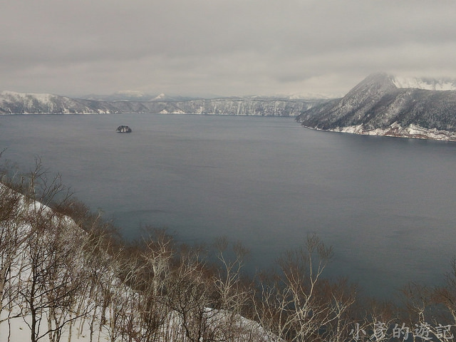 S_Snow_1207