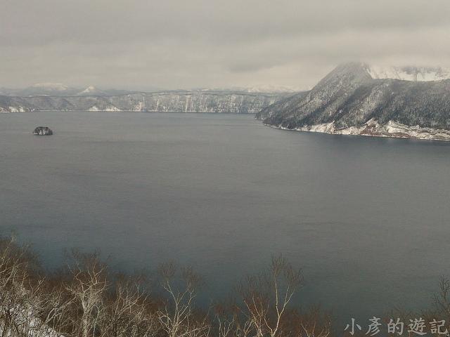 S_Snow_1209