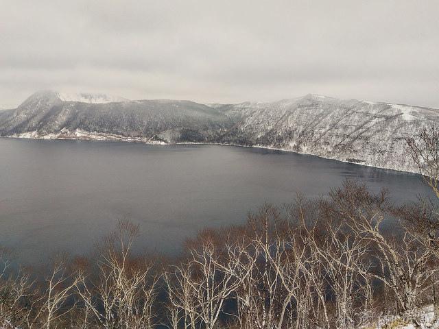 S_Snow_1211