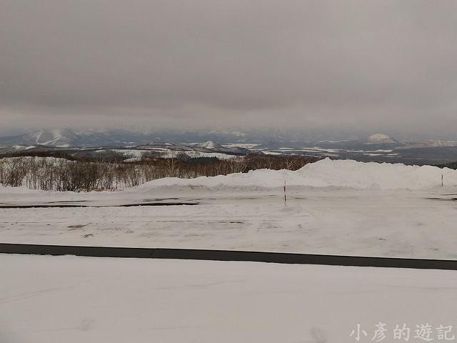 S_Snow_1212