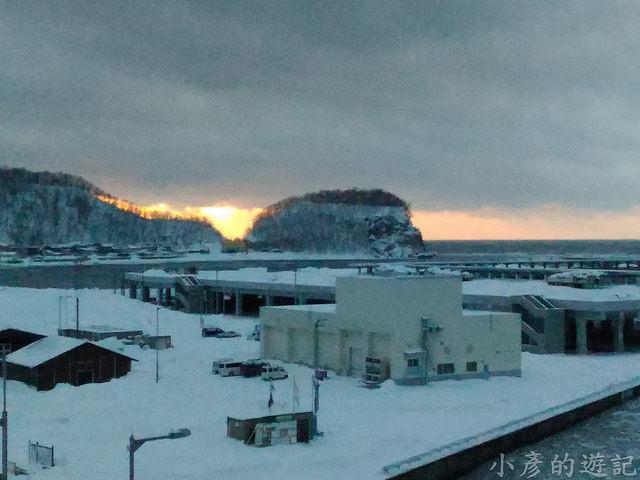 S_Snow_0651
