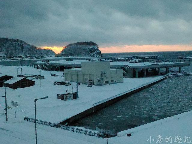 S_Snow_0656