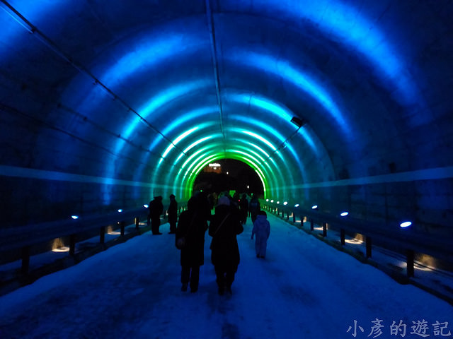S_Snow_0683