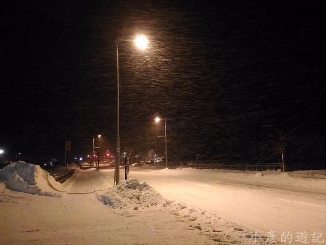 S_Snow_0708