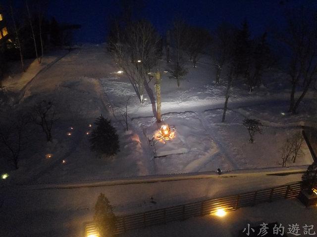 S_Snow_1301