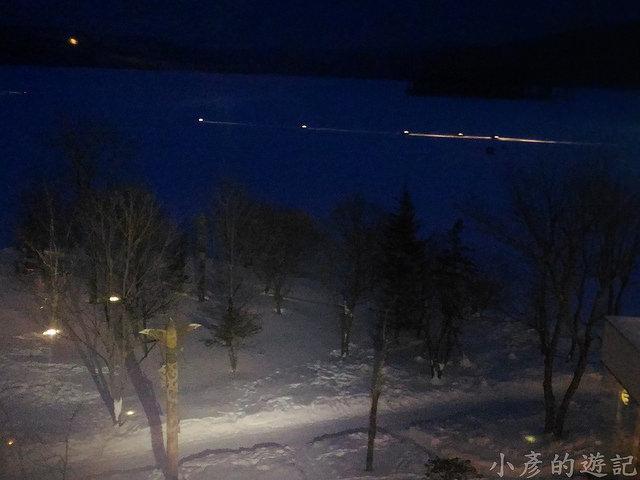 S_Snow_1300