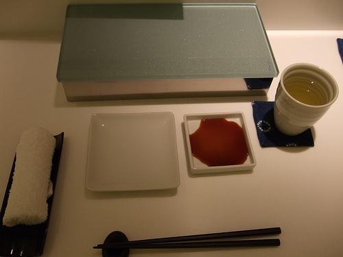 2008-05-20 18-20 MASA壽司(高級日式料理)_3