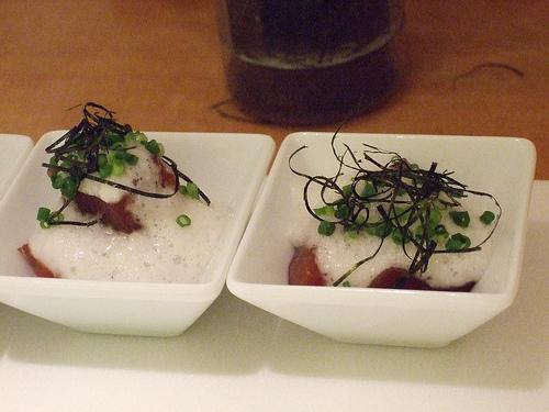 2008-05-20 18-55 MASA壽司(高級日式料理)