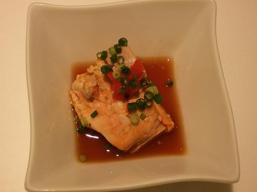 2008-05-20 19-33 MASA壽司(高級日式料理)