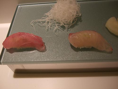 2008-05-20 19-32 MASA壽司(高級日式料理)_1