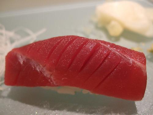 2008-05-20 19-45 MASA壽司(高級日式料理)_2