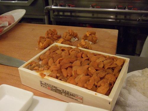 2008-05-20 19-47 MASA壽司(高級日式料理)_1