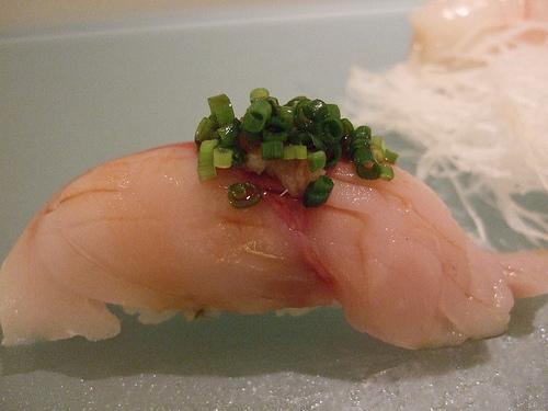 2008-05-20 19-48 MASA壽司(高級日式料理)_2