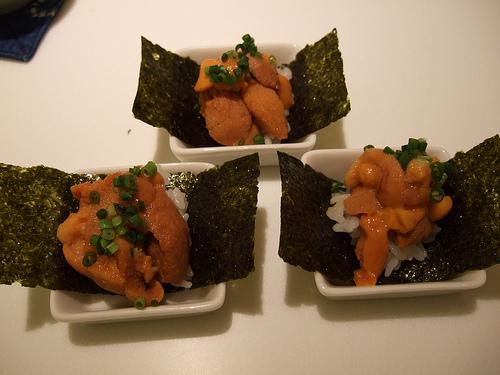 2008-05-20 19-50 MASA壽司(高級日式料理)_2