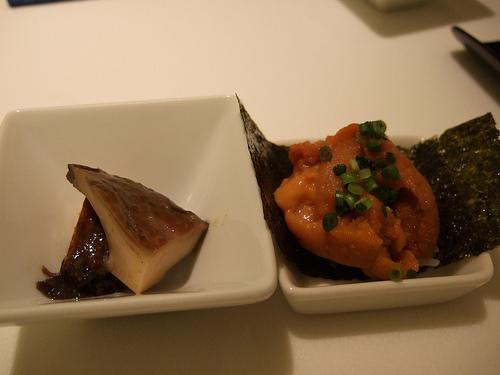2008-05-20 19-52 MASA壽司(高級日式料理)