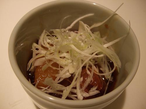 2008-05-20 20-16 MASA壽司(高級日式料理)_2