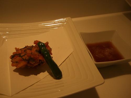 2008-05-20 20-28 MASA壽司(高級日式料理)_3