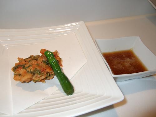 2008-05-20 20-28 MASA壽司(高級日式料理)_4
