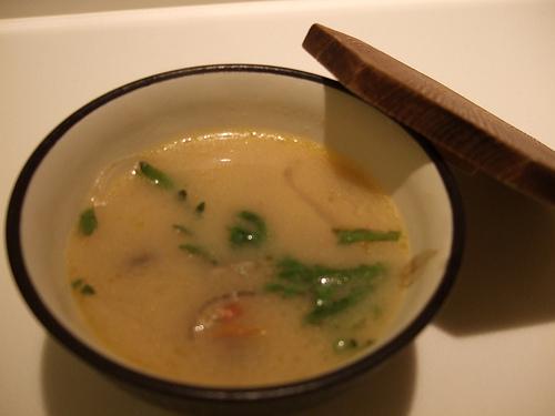 2008-05-20 20-42 MASA壽司(高級日式料理)_1