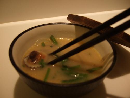 2008-05-20 20-42 MASA壽司(高級日式料理)_2