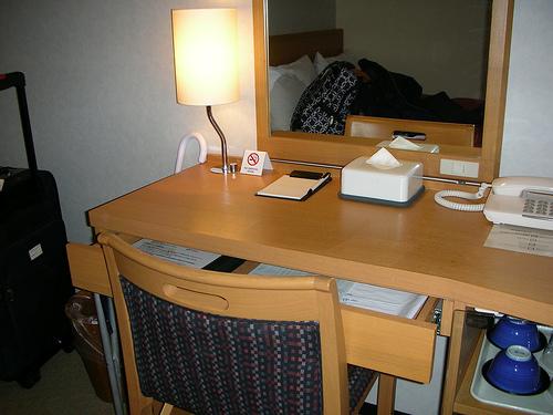 上野sardonyx飯店 房內裝璜