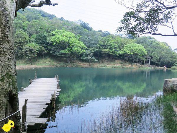新山3.jpg