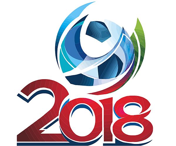 世足賽2018.png