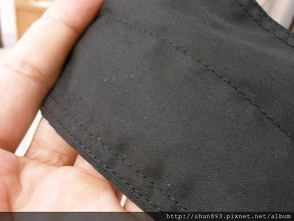FRIO樂悠胰島素專用保溫袋內袋