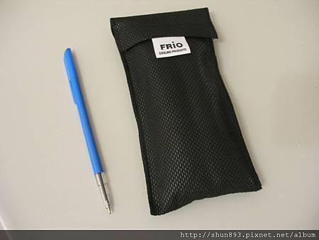 樂悠胰島素保存專用袋