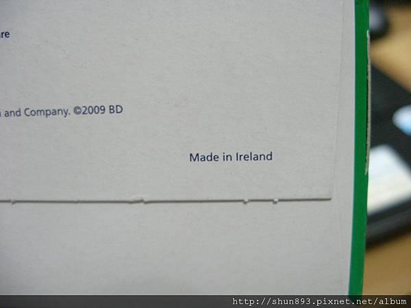 4mm針頭