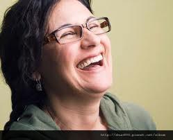 每天都要笑一笑