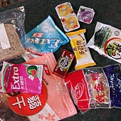 糖尿病聚會