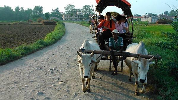 尼泊爾旅遊