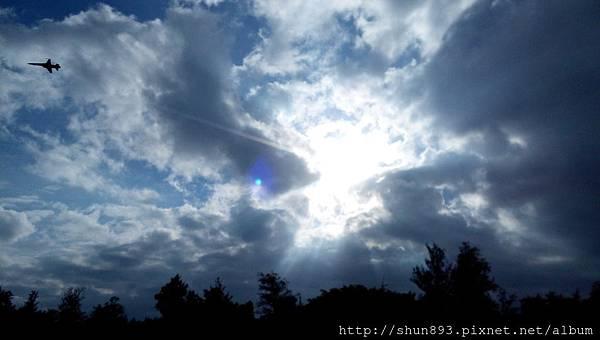 IMG_20151224_081051.jpg