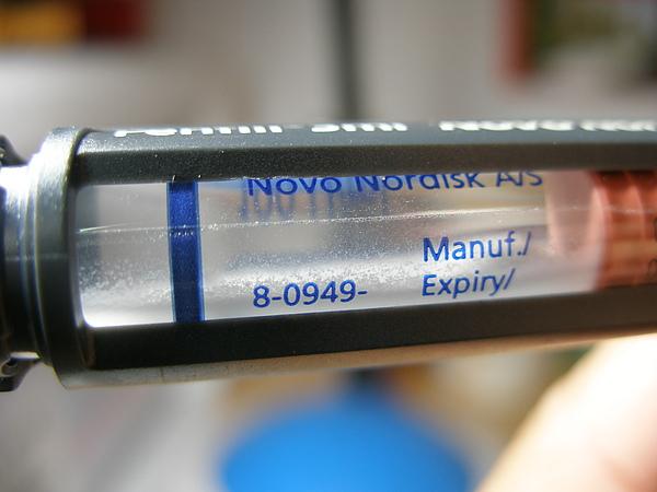 胰島素諾芯管9.JPG