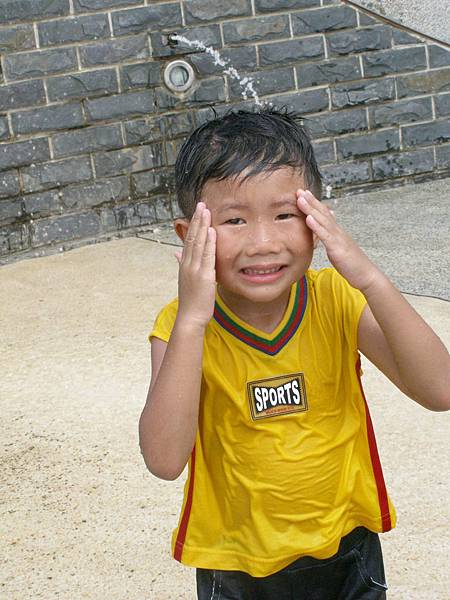 彰化市兒童公園