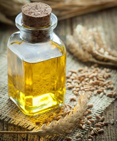 小麥胚芽油.jpg