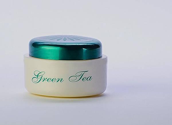 綠茶面膜.jpg