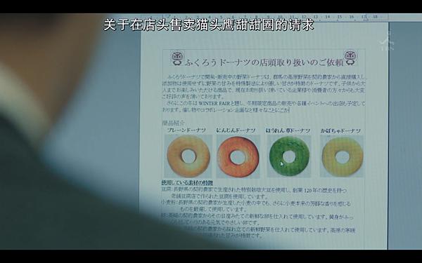 甜甜圈.png