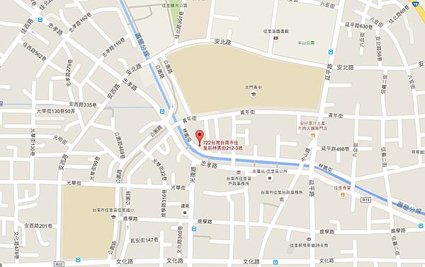 地圖.png