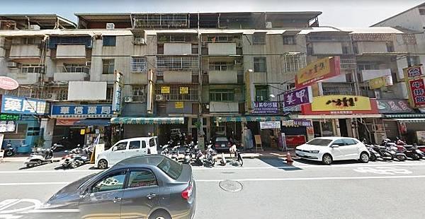 法拍二樓公寓大里區益民路二段8之2號8123宜朋法拍房訊1.jpg