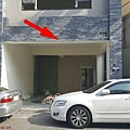 法拍大里區好來三街13之6號8123宜朋法拍代標2.jpg