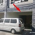 法拍大里區好來三街13之6號8123宜朋法拍代標1.jpg