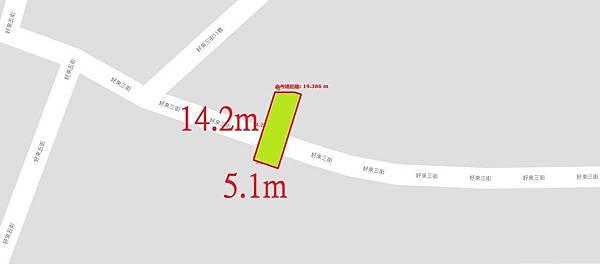 法拍大里區好來三街13之3號大里立新朝南透天8123宜朋法拍代標3.jpg