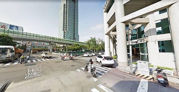 法拍北區陜西路108號6樓之2俊國商業大樓水湳捷運站8123宜朋法拍代標2.jpg