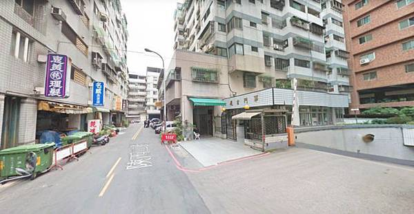 法拍北區陝西二街30號5樓之2宜朋資產管理顧問有限8123法拍代標2.jpg