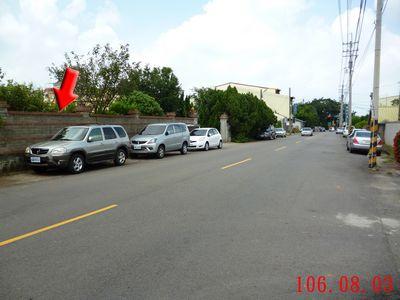 法拍大肚區中蔗路13號和13之1號8123法拍代標宜朋資產管理顧問有限公司5.jpg