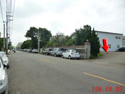 法拍大肚區中蔗路13號和13之1號8123法拍代標宜朋資產管理顧問有限公司4.jpg