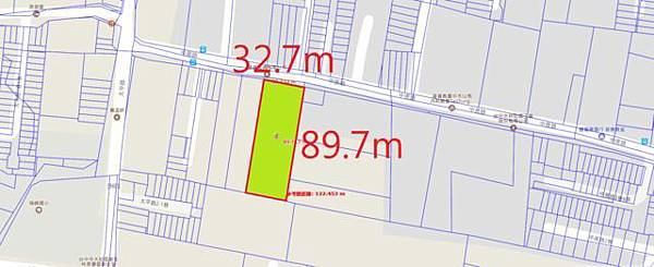 法拍大肚區中蔗路13號和13之1號8123法拍代標宜朋資產管理顧問有限公司6.jpg