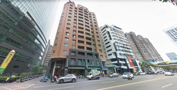 法拍西區英才路526號11樓之3敬業名人永春法拍代標8123法拍網宜朋資產管理顧問有限公司3.jpg